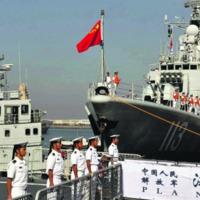 Hogy veszti el Amerika a Dél-Kínai-tengert