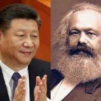 Kína és a kommunizmus