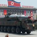 Japán válasza Észak-Koreára: úton az újrafelfegyverkezés felé?