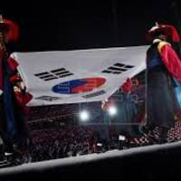 Korea egy olimpia után