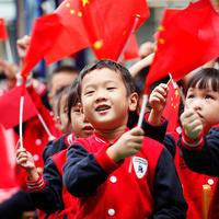 Lappangó demográfiai katasztrófa Kínában