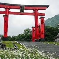 Rítusok és ateizmus: vallási élet Japánban
