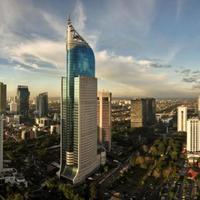 Délkelet-Ázsia a világ legdinamikusabban növekvő régiója