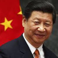 Változások előtt Kína - úton egy keményebb diktatúra felé?