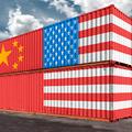 Miért egy baklövés Trump kereskedelmi háborúja?