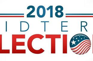 Amerika egy választás után