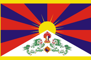 A tibeti kérdés