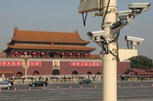 Nagy testvér Kínában