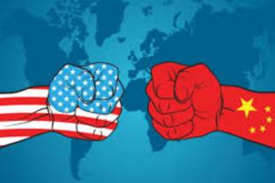Az új hidegháború küszöbén