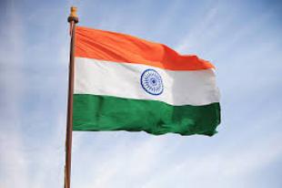 India, a jövő nagyhatalma