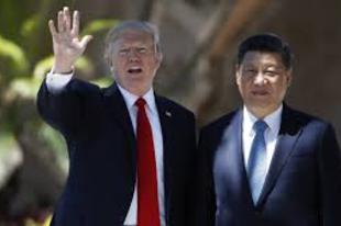 Magára hagyja-e Trump az ázsiai szövetségeseit?