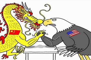Meddig emelkedhet Kína?
