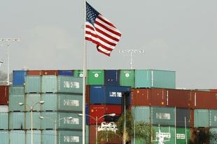 Trump és a kereskedelmi háború Kínával