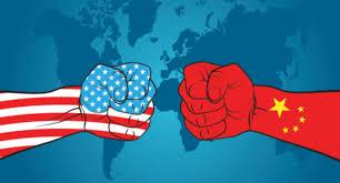 """Képtalálat a következőre: """"us vs china"""""""