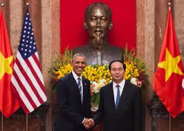 """Képtalálat a következőre: """"vietnam obama"""""""