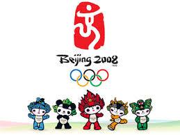 """Képtalálat a következőre: """"beijing olympics"""""""