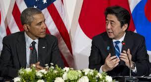 """Képtalálat a következőre: """"obama ázsiában"""""""