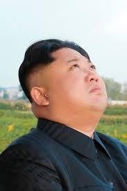 """Képtalálat a következőre: """"kim jong-un"""""""