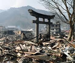 """Képtalálat a következőre: """"japan tsunami 2011 temple"""""""