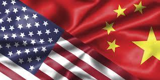 """Képtalálat a következőre: """"china us"""""""