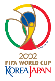 """Képtalálat a következőre: """"football world cup 2002"""""""
