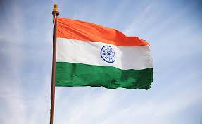 """Képtalálat a következőre: """"indian flag"""""""