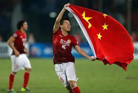 """Képtalálat a következőre: """"chinese soccer"""""""