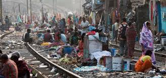 """Képtalálat a következőre: """"india poverty"""""""