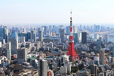 blog_japan.jpg