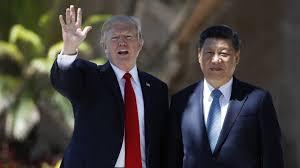 """Képtalálat a következőre: """"donald Trump asia tour"""""""