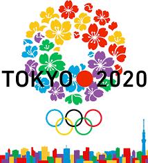 """Képtalálat a következőre: """"tokyo 2020 olympics"""""""