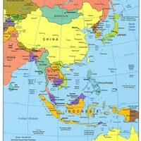 Lesz-e háború a Koreai-félszigeten?