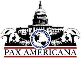 pax_americana.png