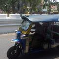 Légy résen (vagy thai) Bangkokban - 10 nem teljesülő elvárás