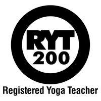A második jóga oktatói tanfolyam (200 + 100 óra)