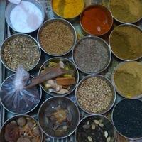 Indiai receptek 3/4: Hogyan készül... a Dal Fry