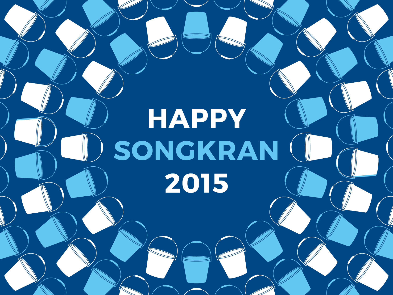happy-songkran-2015.jpg