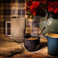 Idd magad egészségesre! – avagy finom forró italokkal a megfázás és az influenza ellen