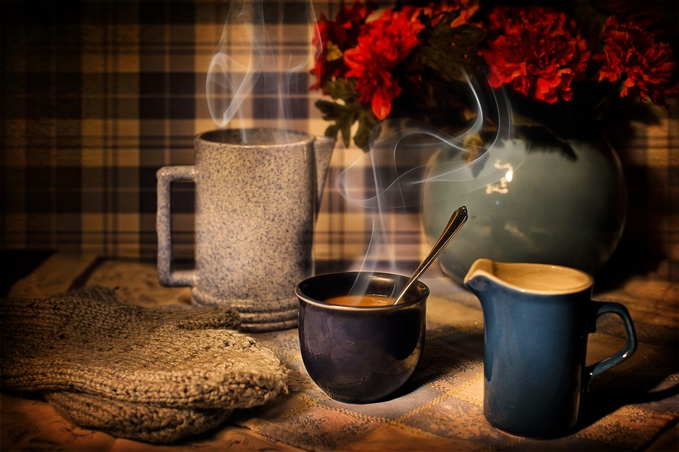coffee-1974841_960_720_1.jpg