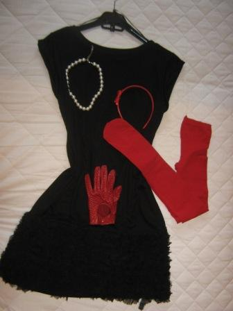dresscode casino royal