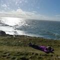 Wild Atlantic Way: Irány a Burren-vidék és Clare-megye