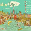 Dublin és a tenger, 2. rész (dél)