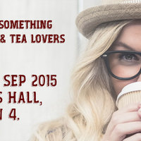 Dublin Coffee and Tea Festival