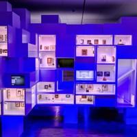 Varázslat a múzeumban, avagy művészet másképpen