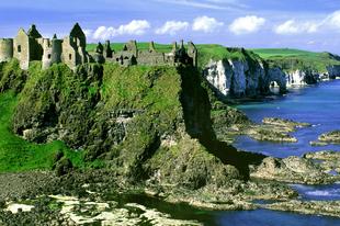 13+1 hasznos tipp Írországba utazóknak