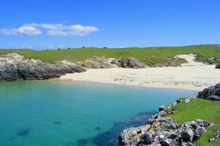 Megint 10 kedvenc tengerpart Írországban