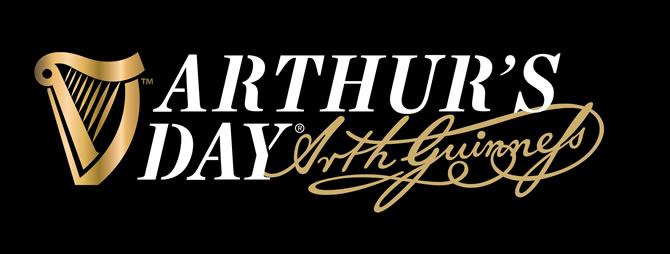 arthurs_day_logo_irishferriescom.jpg