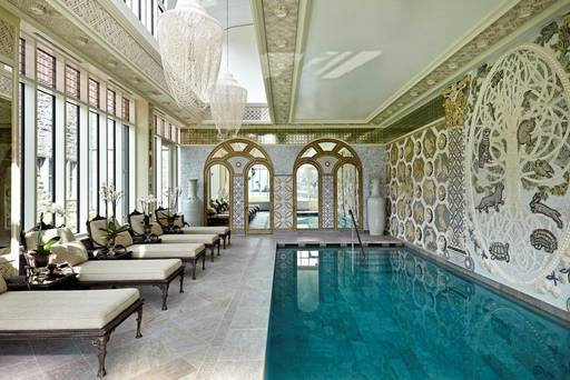 ashford_castle_spa.jpg