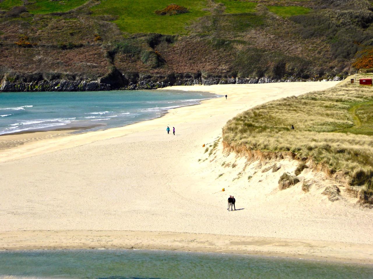 barleycove-beach3.jpg