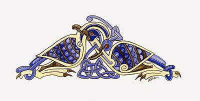 birds_from_the_book_of_kells_by_laerad.jpg